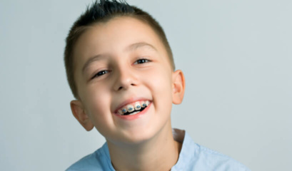 preschool dental education