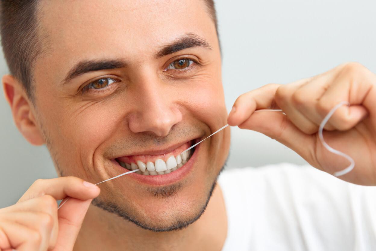 Teeth Grinding 2@2x